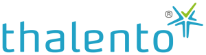 Career Services by Global Partner