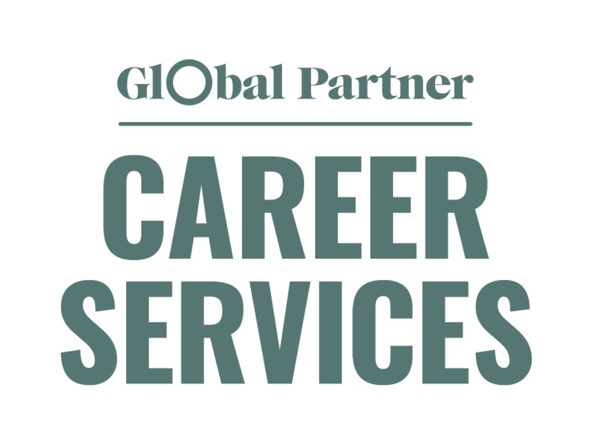 Career Services | Global Partner